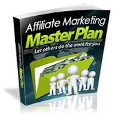 Affiliate Marketing Masterplan