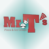 Mr.T's Pizza & Ice Cream