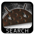 ICS Search Line for GO Widget logo
