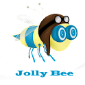 Jolly Bee icon