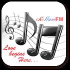 ChellamFM icon