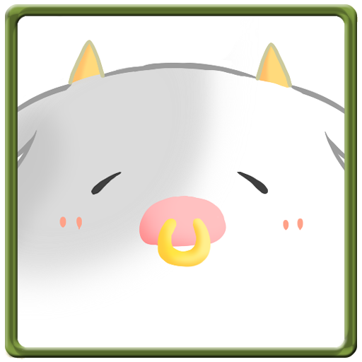 Tweecha Theme:Taurus