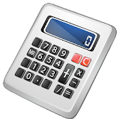 Speaking Calculator