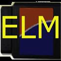 Elm 327 Terminal icon
