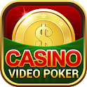 Video Poker Online icon