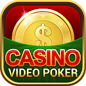 Video Poker Online - Free