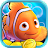Bắn Cá Ăn Xu - Ban Ca An Xu logo