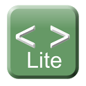 HTML Source Viewer Lite icon