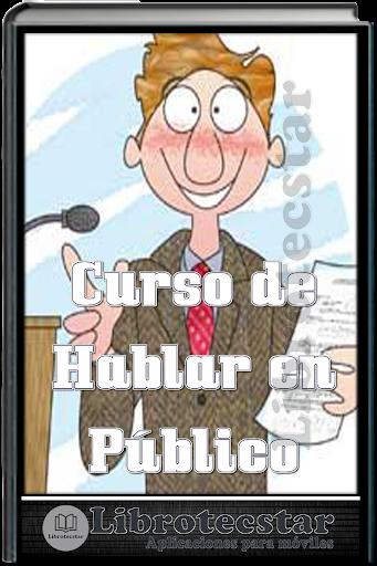 Curso de Hablar en Público
