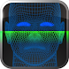 FACE READER-Lite