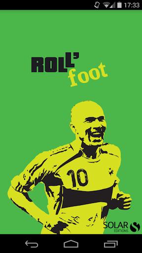 Roll'Foot