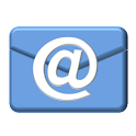 spモードメール受信BOX2 Free logo