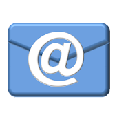 spモードメール受信BOX2 Free