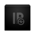 IP Changer (Switcher) icon