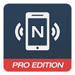 NFC Tools - Pro Edition v3.16