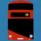 London City Due - Mapper Stops