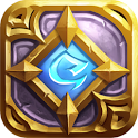 DeckBuilder: Hearthstone icon