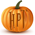 Halloween Pumpkin Theme icon