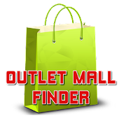 Factory Outlet Mall Finder US