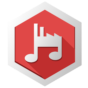 Free Apk android  PianoFX 0.8  free updated on