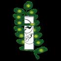 Plantas Invasoras icon