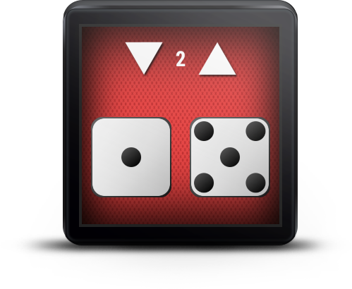 rolling dice beth reekles pdf