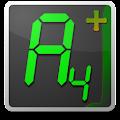 Download Tuner - DaTuner Pro (Strobe!) APK for Laptop