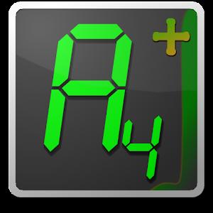 Tuner - DaTuner Pro 音樂 App LOGO-硬是要APP