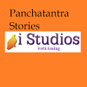 Panchatantra Stories Full icon