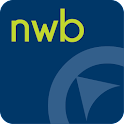 Northwest Bank of Rockford icon