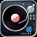 The Booth Rap Studio Pro icon