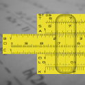 Slide Rule icon