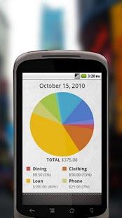 玩財經App|Expenses免費|APP試玩