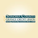 Grange Credit Union icon