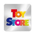 Toy Store icon