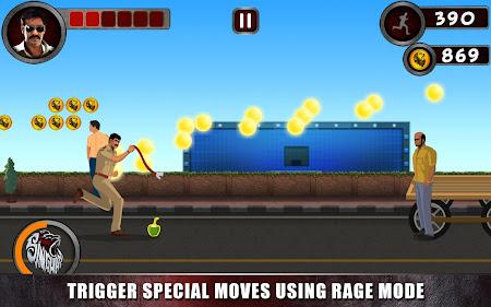 Singham Returns – Action Game 1.0.28 screenshot 435708