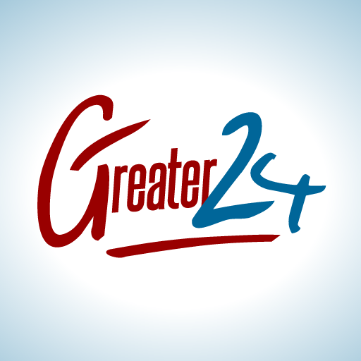 Greater24 Positive Network