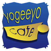yogeeyo Cafe Unlocker