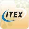ITEX logo