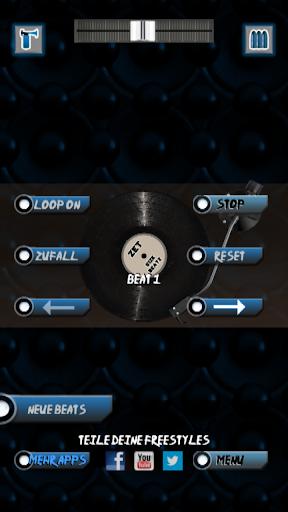 玩免費音樂APP|下載최대 낫지 - 프리 스타일 경음악 app不用錢|硬是要APP