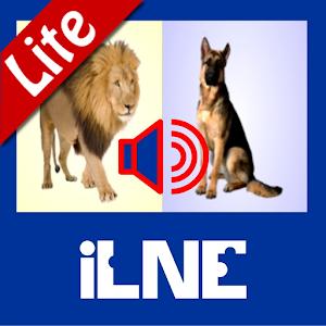 Animal Calls Lite