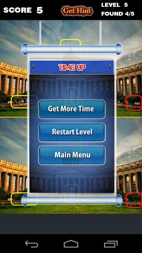 無料解谜Appの検索の違い - シーズン1|記事Game