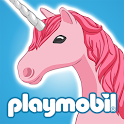 PLAYMOBIL Fairies icon