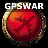 Gps War