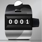 Clicker Counter icon