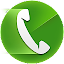 2GIS Dialer Beta 0.95.06 APK for Android