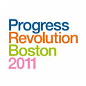 Progress Software icon