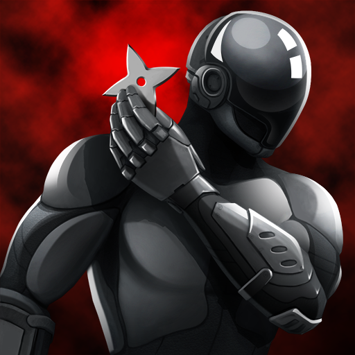 app insights ninja moves apptopia