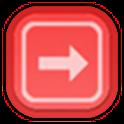 Carubloc icon