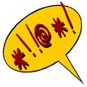 GADI (Insultator!) icon